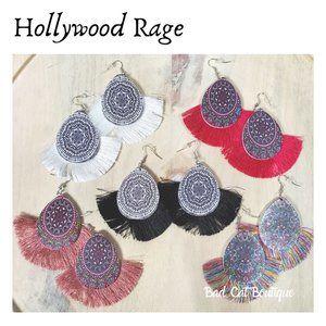 Hollywood Rage Wholesale